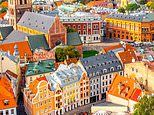 How to spend 48 hours in Riga, Latvia
