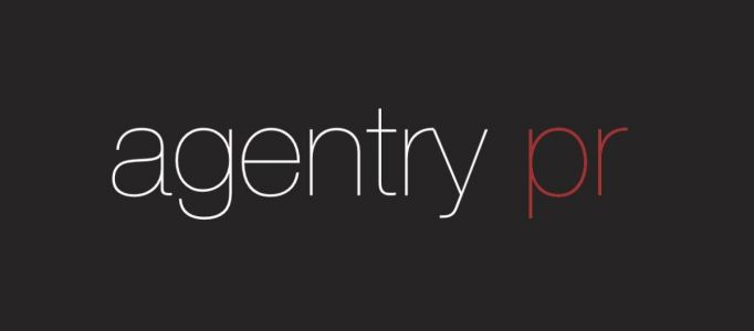 Agentry PR Is Seeking Fashion PR Interns In New York, NY