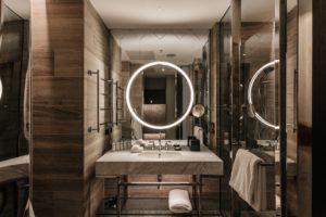 Marriott's Luxury Collection Opens First Hotel in Tasmania