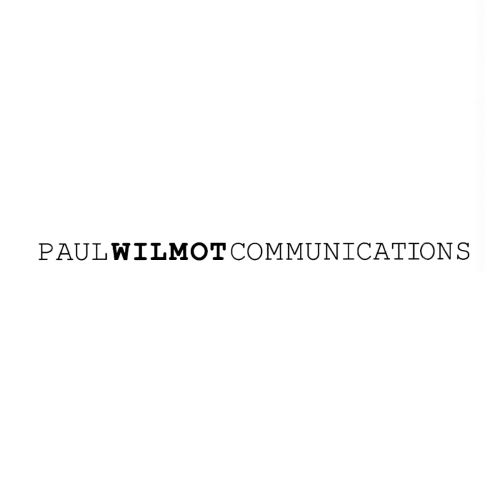 Paul Wilmot Communications Is Hiring A Senior Account Executive In New York, NY