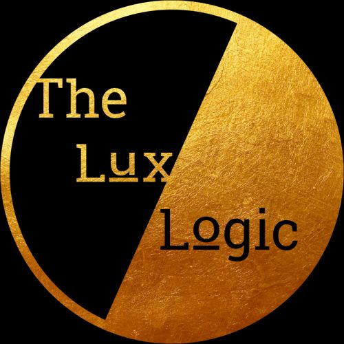 THE LUX LOGIC IS SEEKING AN ADMINISTRATIVE + OPERATIONS INTERN