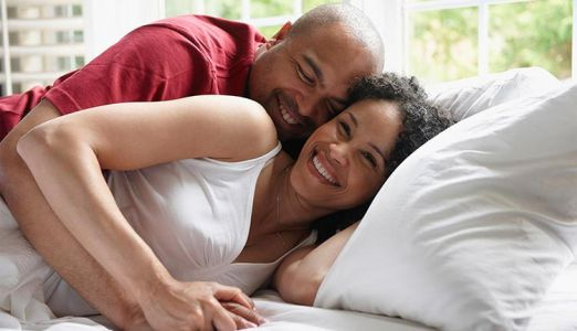 Boost Your Sexual Drive - 5 Herbs For Long Lasting Sex