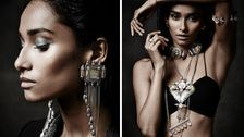 9 Indian Jewelry Brands You Need In Your Wardrobe