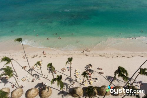 10 Important Things to Know Before Visiting Punta Cana