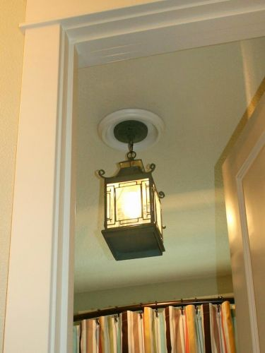 20 Awesome Hi Hat Light Fixture Pics