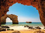 Portugal's 10 stunning seaside secrets