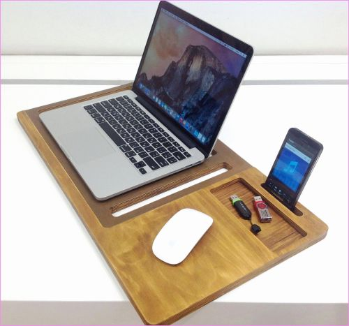 30 Best Of Lap Desk with Storage Pictures
