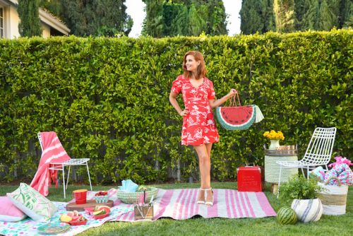 Outdoor Decor Ideas For Throwing the Ultimate Backyard Bash-Without Breaking the Bank