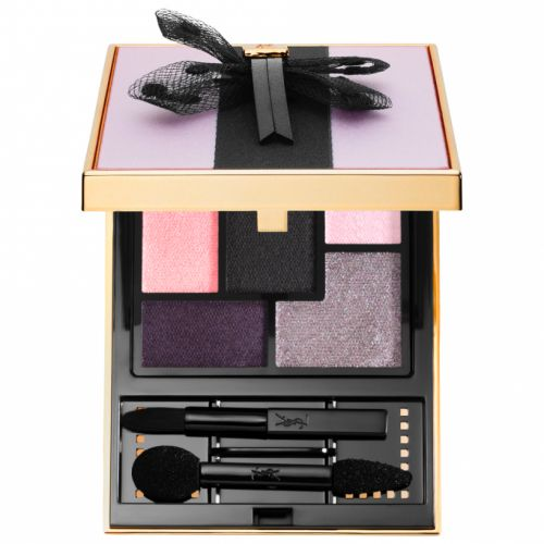 You're Going to Want All of Fall's New Eyeshadow Palettes
