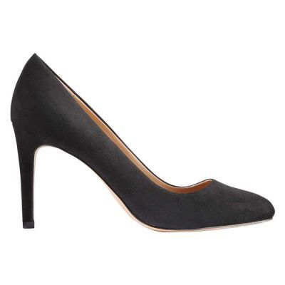 Mad Deals Of The Day: Everyday Pumps For $15 At Joe Fresh And More