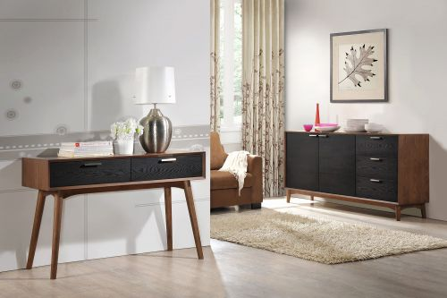 49 Lovely Modern Console Table with Drawer Pics