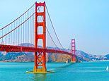 From that bridge to Chinatown and even Alcatraz - San Francisco is a collection of vibrant villages