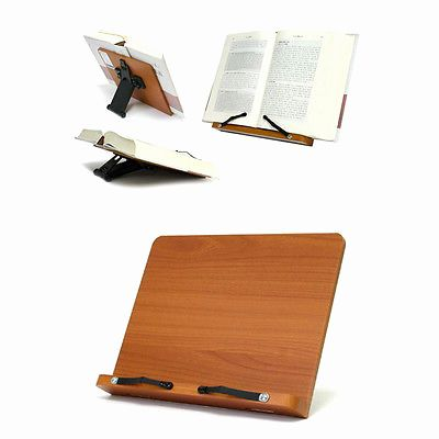 30 New Book Holder for Desk Graphics