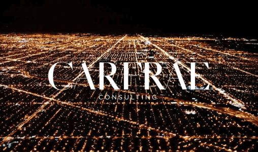 Carfrae Consulting Is Seeking A Communications Intern In New York, NY