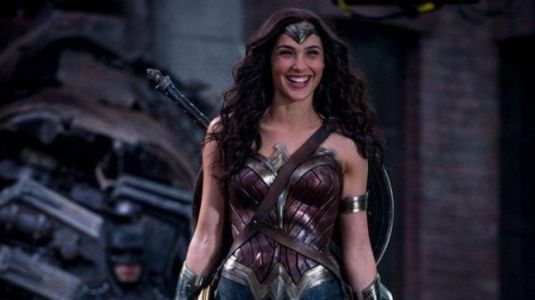 Wonder Woman Gal Gadot sparks controversy by wearing Elie Saab dress