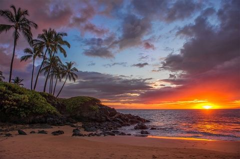 Maui's Best Kept Secrets