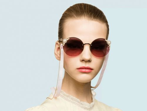 Eye candy: 7 stylish new sunglasses to wear this season