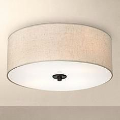 20 Fresh Surface Mounted Ceiling Light Images