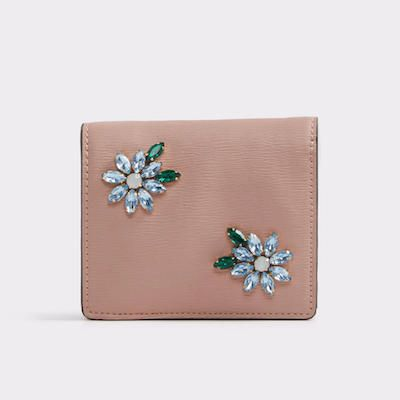 Mad Deals Of The Day: 50% Off The Perfect Coin Purse At Aldo And More