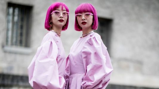 The 47 Best Street Style Looks From Fall 2019 Fashion Month