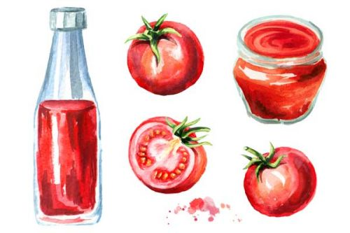 9 top tips to growing great tomatoes this summer