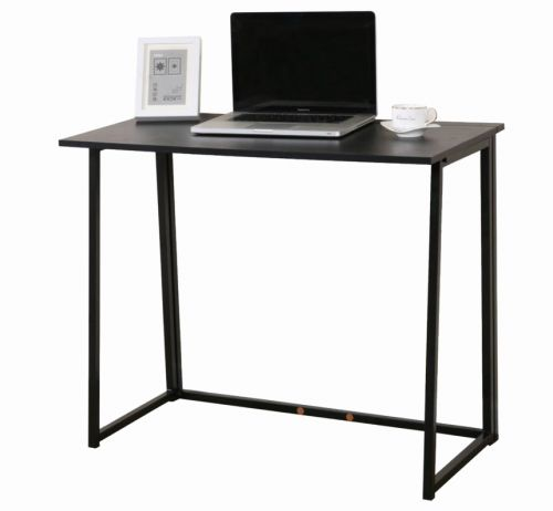 29 Luxury Computer Desk On Wheels Images