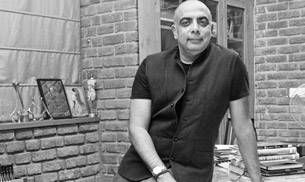 Watch: Tarun Tahiliani talks about the Partition and communal wars