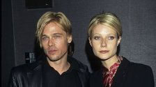 14 Celebrity Couples Who Mastered The Art Of Coordinated Looks