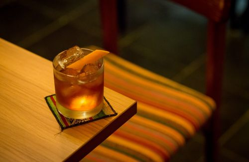 Bar review: Los Flowerpecker is KL's first vermouth-focused bar