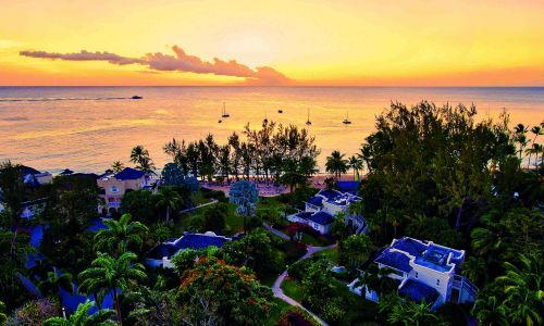 7 of the best wild and adventurous stays in the Caribbean