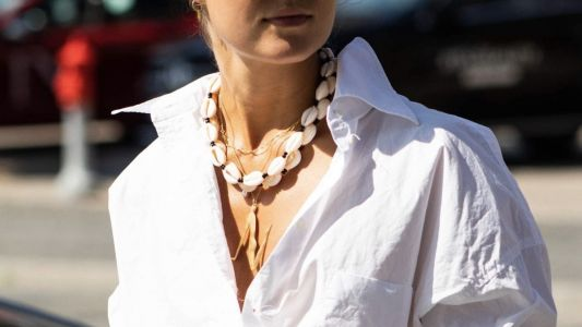 Here's the only summer jewellery you should be shelling out for