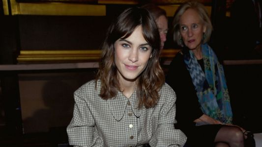 Alexa Chung's App Villoid Pivots to Become Online Influencer Marketplace