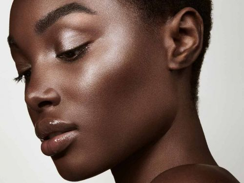 Everything You Need To Know About Using Highlighter