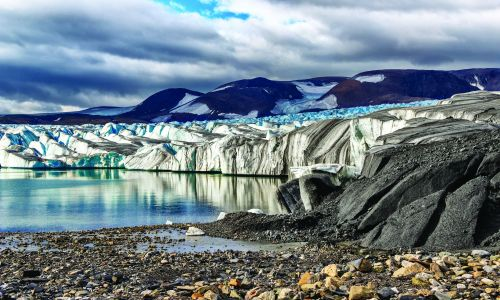 It's easier than you think: 9 Arctic destinations to visit now