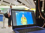 News: Heathrow launches thermal screening technology trial