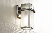 20 Luxury Contemporary Outdoor Wall Light Images