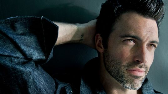 Actor Reid Scott On Marvel Movies And Making Time To Travel