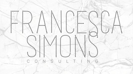 Francesca Simons PR is hiring an entry level full time PR Coordinator In New York