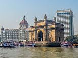 How to spend 48 hours in Mumbai, India