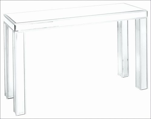 50 Fresh 30 Inch Wide Console Table Graphics