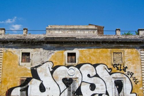 Testaccio Neighbourhood Guide: Get Off the Beaten Track in Rome