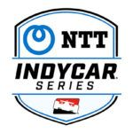 NTT Named Title Sponsor of IndyCar Series