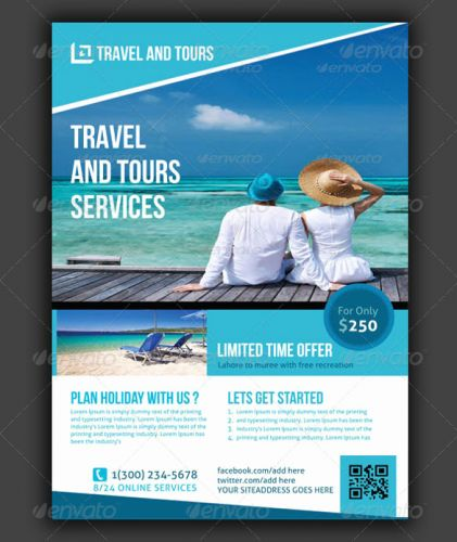 30 Awesome Raffle Flyer Template Free Images