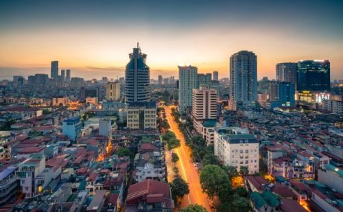 HANOI NIGHTLIFE TOP 10 PLACES TO ENJOY