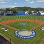 A Small Field Fit for the Big Leagues