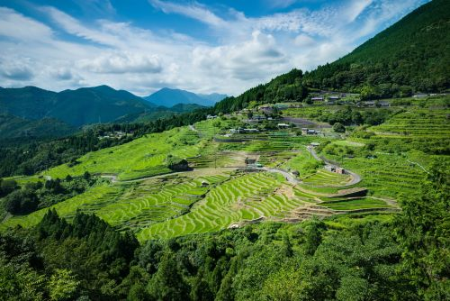 Mie Prefecture: Traditional Japan full of culture and gourmet food