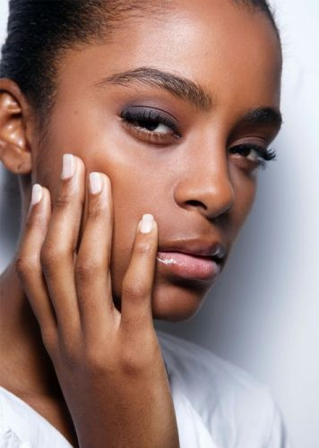 Yes, Even Millennials Should Have These Daily Vitamins In Their Beauty Routine