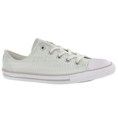 Mad Deals of The Day: $30 off Dainty Converse Sneakers at Soft Moc and More