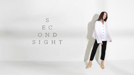 Second Sight is looking for an Office and Operations Intern in NYC