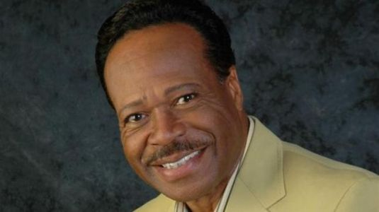 Gospel star, Edwin Hawkins, is no more
